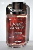 Harley Davidson Fire Extreme, man, After Shave Lotion, 100 ml