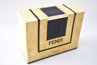 Fendi Parfums Fendi, woman, Parfum / Extrait, 7.5 ml
