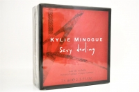 Kylie Minogue Sexy darling, woman, Eau de Toilette, 75 ml