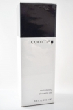 comma, Comma Cosmetics, woman, Shower Gel, 200 ml
