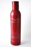 Isabella Rossellini ISA bella, woman, Body Lotion, 200 ml