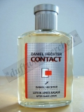 Daniel Hechter Contact, man, After Shave Lotion, 100 ml