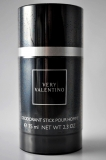 Valentino Very Valentino, man, Deodorant Stick, 75 ml