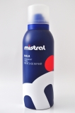 Mistral Male, man, Deodorant Spray, 150 ml