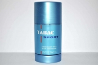 Tabac Sport, man, Deodorant Stick, 75 ml