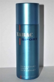 Tabac Sport, man, Deodorant Spray, 150 ml