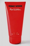 Gerry Weber Red Edition, woman, Body Milk, 150 ml