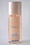 Betty Barclay Voice, woman, Parfum Deodorant Natural Spray, 75 ml