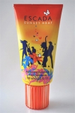 Escada Sunset Heat, woman, Moisturizing Body Lotion, 150 ml