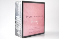 Kylie Minogue darling, woman, Eau de Toilette, 30 ml