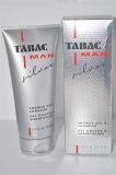 Tabac Man silver, Shower Gel & Shampoo, 200 ml