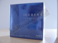 Iceberg Effusion, man, Eau de Toilette, EdT, 75 ml