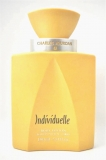 Charles Jourdan Individuelle, woman, Body Lotion, 150 ml