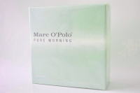 Marc O'Polo Pure Morning, woman, Eau de Toilette, 75 ml