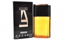 Azzaro Pour Homme, After Shave Lotion, 100 ml