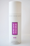 Anthony Peter Slotta Blind Date She by Mäurer+Wirtz, Deodorant Spray, 150 ml